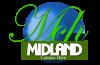 Midland Casino Hire Ltd