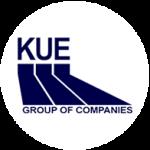 KUE Group Limited