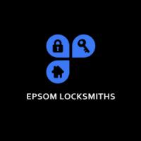 Epsom Locksmiths