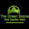 The Green Scene Gardeners