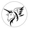 Unicorn 2000 Ltd
