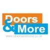 Doors & More - Stourbridge - CALL NOW 07790265352