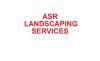 ASR Landscaping Services