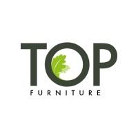 Top Furniture