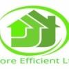 More Efficient Ltd