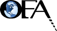 Offord Fenning & Associates