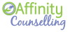 Affinity Counselling