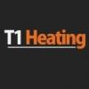 T1 Heating