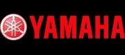 Logo Yamaha 2 1