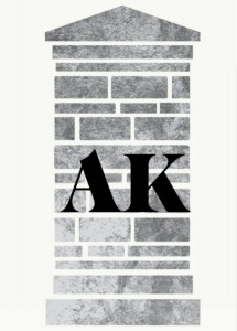 AK Brick Constructions Pty Ltd