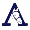 Horsham and Mid Sussex Equestrian Academy