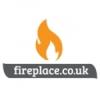 Fireplace (UK) Ltd