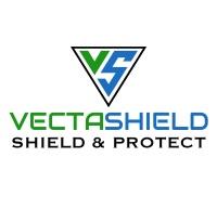 Vectashield Pest Control LTD