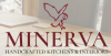Minerva of Hereford Ltd