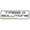 Tree Solutions Arboriculture Ltd