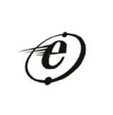Eluminous - Virtual Assistant