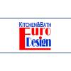 Kitchen & Bath Euro Design
