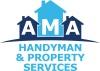 AMA  Handyman