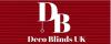 Deco Blinds UK