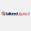 Tailored Graphicz