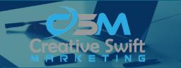 Creative Swift Marketing - Digital Marketing