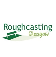 Roughcasting Glasgow