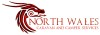 Chester and North Wales Caravan Services