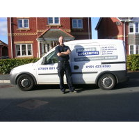 Jon Smith Locksmiths