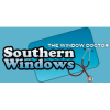 Southern Windows