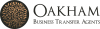 Oakham Business Transfer Agents