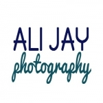 Ali Jay Photography