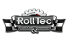 RollTec Engineering Classic Cars & Motorsports