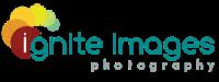 Ignite Images