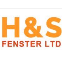H & S Fenster Ltd