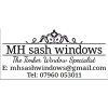 MH Sash Windows Ltd