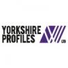 Yorkshire Profiles Ltd