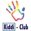 Kiddi Club
