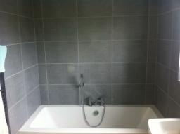 Bathrooms Leicester
