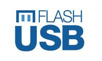 USB Flash Ltd