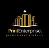 Print Enterprise