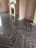 Bespoke Tiling Services