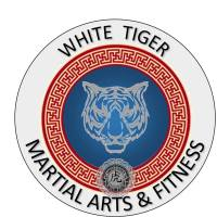 White Tiger Martial Arts and Fitness