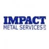 Impact Metal Services Ltd