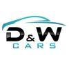 D and W Cars Ltd