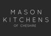 Mason Kitchens