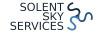 Solent Sky Services