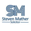 Settlement Agreement Solicitor