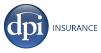 DPI Insurance