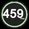 459design