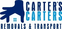Carter's Carters Removals
